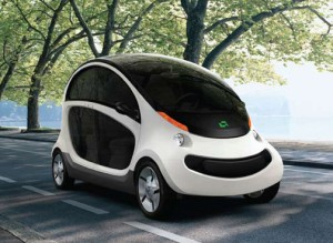 peapod-4-PASSENGER-ZERO-NEIGHBORHOOD-ELECTRIC-VEHICLE