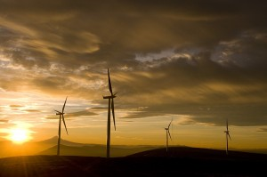 Windy Point 300x199 $620 Million for Smart Grid and Energy Storage Projects will spur Renewables