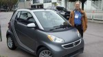 Smart ED 2013 Addison Test Drive 300x169 15k