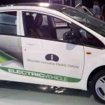 Mitsubishi iMiEV 47k 150x150 Electric Cars with Lowest U.S. Prices
