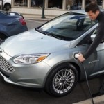ford focus electric 57k 150x150 Electric Cars with Lowest U.S. Prices