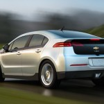 Chevrolet volt 36k 150x150 Electric Cars with Lowest U.S. Prices