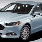 FusionEnergi 150x150 Electric Cars with Lowest U.S. Prices