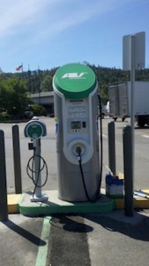 DC Fast Charge Canyonville OR 35k 169x300 Oregon's Electric Car Charging Station Network
