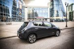 LEAF 2013 Nissan HQ 300x200 15k 150x100 Electric Cars with Lowest U.S. Prices