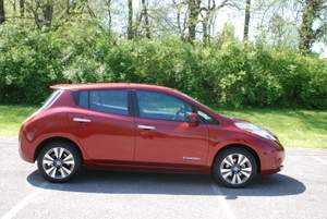 nissan-leaf-plug-in-sales-leader