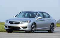Honda-Accord-Hybrid-MPG-fuel economy