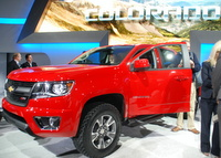 chevy,chevrolet,colorado,pickup,diesel
