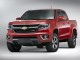 2015,Chevrolet,Chevy,Colorado,midsize truck,fuel economy,mpg