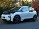 BMW i3,electric car,EV