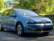 2014, VW, Volkswagen, e-Golf, electric car