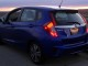 2015-Honda-Fit-EX-L-road test