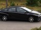 2016,Toyota Mirai,fuel cell, hydrogen,zero emission,electric car