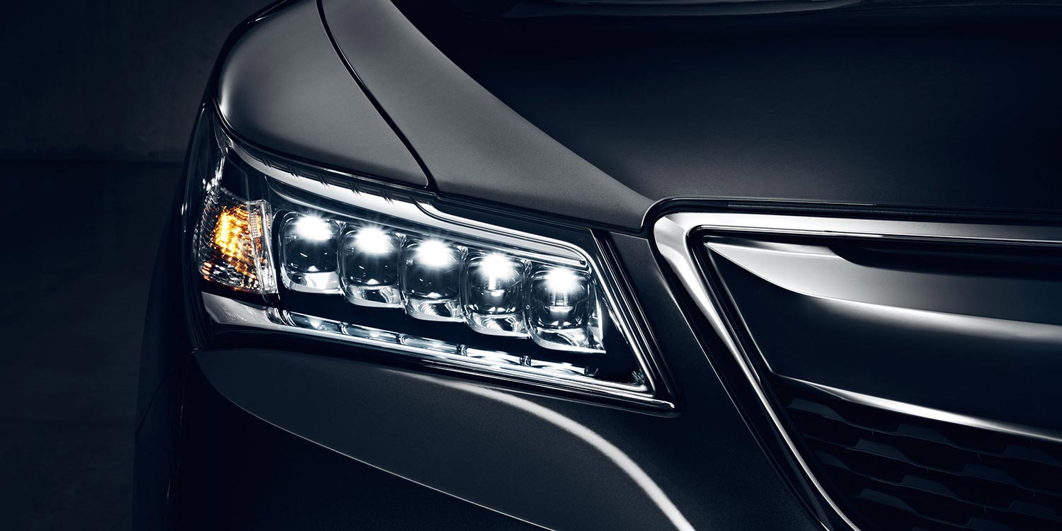 2016-mdx-exterior-in-graphite-luster-metallic-headlights ...