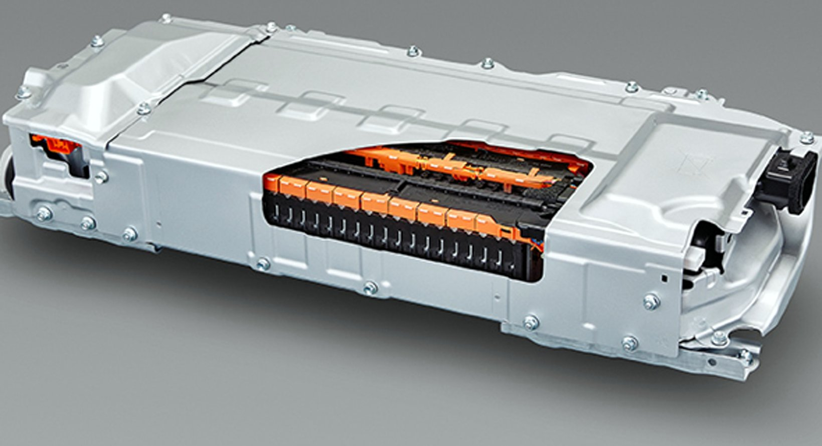 Electric Car Battery Replacement Cost