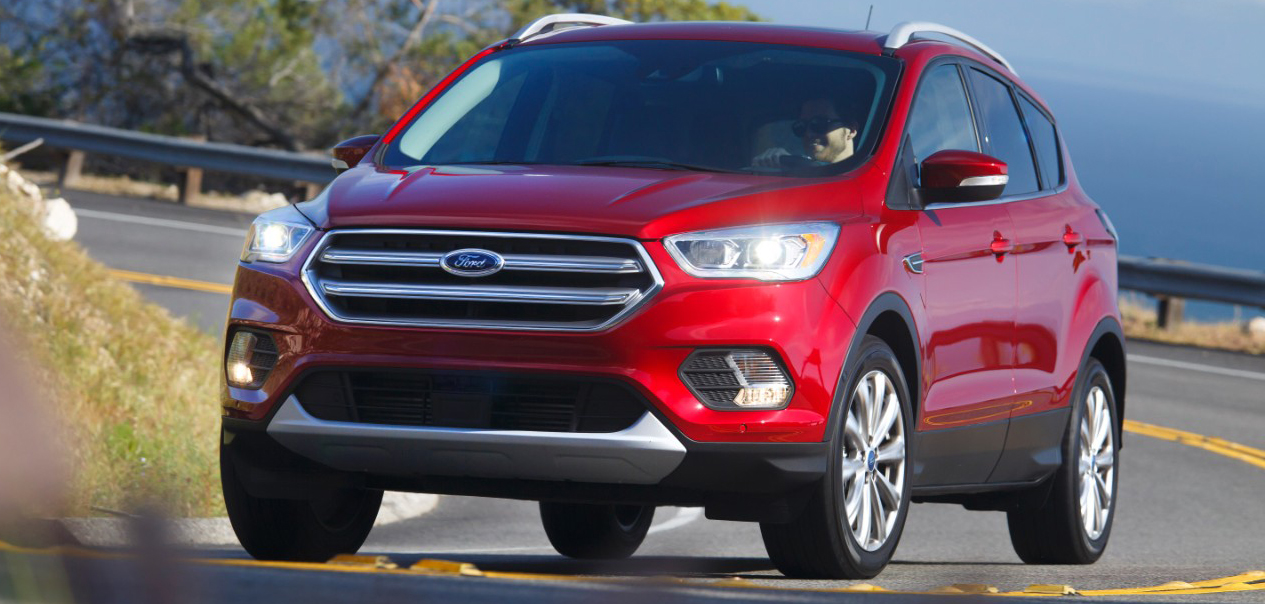 2016 ford escape hybrid features review 2017 2018 best cars 2017 2018 best cars reviews. Black Bedroom Furniture Sets. Home Design Ideas